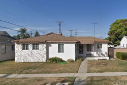 Photo of 7153 Cully Avenue, Whittier, CA 90606 (MLS # PW19012489)