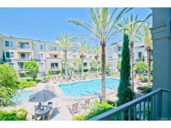 Photo of 1801 E Katella Avenue , Unit 4036, Anaheim, CA 92805 (MLS # PW19012812)