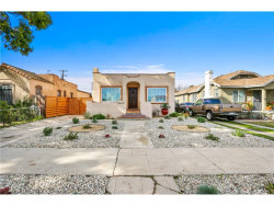 Photo of 6055 5th Avenue, Los Angeles, CA 90043 (MLS # PW19013198)