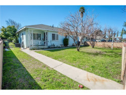 Photo of 14874 Clydewood Street, Baldwin Park, CA 91706 (MLS # PW19013961)