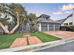 Photo of 19401 Woodlands Drive, Huntington Beach, CA 92648 (MLS # PW19014171)