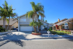 Photo of 16071 Jenner Street, Westminster, CA 92683 (MLS # PW19014232)