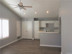 Photo of 12640 Briarglen , Unit F, Stanton, CA 90680 (MLS # PW19014795)