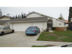 Photo of 825 W Westway, Orange, CA 92865 (MLS # PW19015073)
