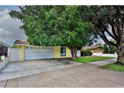 Photo of 544 S Crest Road, Orange, CA 92868 (MLS # PW19015370)