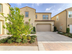 Photo of 137 Hollow Tree, Irvine, CA 92618 (MLS # PW19015482)