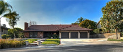 Photo of 6081 Country View Drive, Yorba Linda, CA 92886 (MLS # PW19015664)