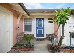 Photo of 6613 Via Arroyo Drive, Buena Park, CA 90620 (MLS # PW19015837)