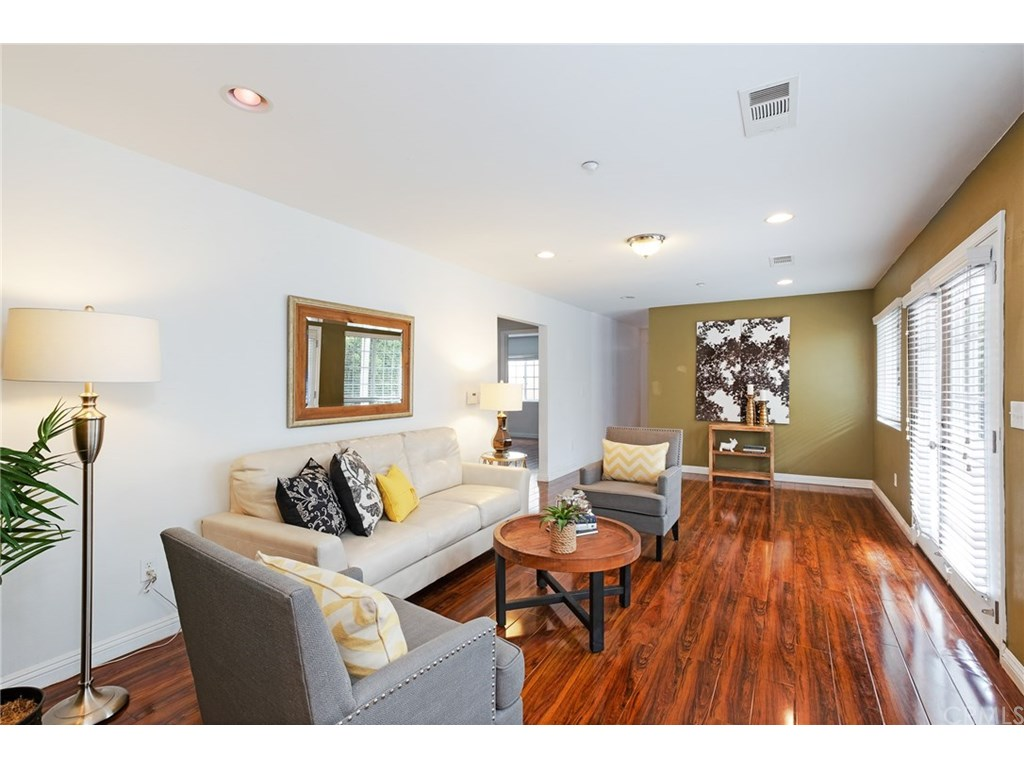 Photo for 616 N Olive Avenue, Alhambra, CA 91801 (MLS # PW19015943)