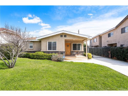 Tiny photo for 616 N Olive Avenue, Alhambra, CA 91801 (MLS # PW19015943)