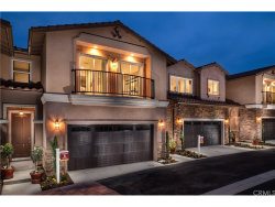 Photo of 4480 Lilac Circle, Chino Hills, CA 91709 (MLS # PW19016892)