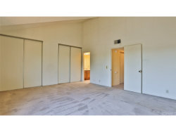 Tiny photo for 529 S Almansor Street , Unit 70, Alhambra, CA 91801 (MLS # PW19021919)