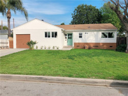 Photo of 936 Russelee Drive, West Covina, CA 91790 (MLS # PW19022846)