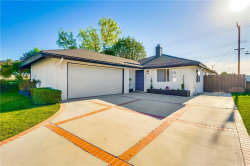 Photo of 2273 Otterbein Avenue, Rowland Heights, CA 91748 (MLS # PW19023269)