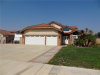 Photo of 11015 Briar Knoll Court, Riverside, CA 92505 (MLS # PW19025452)