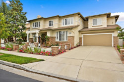 Photo of 2809 Loganberry Court, Fullerton, CA 92835 (MLS # PW19026093)