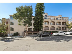 Photo of 1775 Ohio Avenue , Unit 415, Long Beach, CA 90804 (MLS # PW19026105)