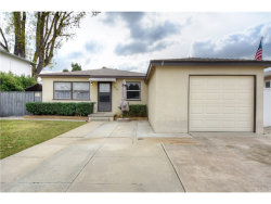 Photo of 914 E Almond Drive, Brea, CA 92821 (MLS # PW19029285)