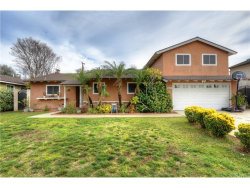 Photo of 1638 Seville Street, Placentia, CA 92870 (MLS # PW19029528)