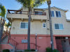 Photo of 467 W 38th Street , Unit 4, San Pedro, CA 90731 (MLS # PW19029582)