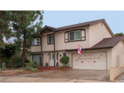 Photo of 100 Forest Place, Brea, CA 92821 (MLS # PW19031084)
