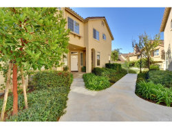 Photo of 2336 Tryall, Tustin, CA 92782 (MLS # PW19031574)