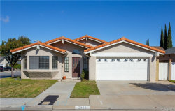 Photo of 5955 Suva Street, Cypress, CA 90630 (MLS # PW19032425)