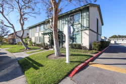 Photo of 221 Carriage Drive , Unit C, Santa Ana, CA 92707 (MLS # PW19032924)