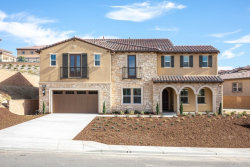 Photo of 4090 Duke Drive, Yorba Linda, CA 92886 (MLS # PW19033266)