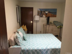 Tiny photo for 435 8th Street, Hermosa Beach, CA 90254 (MLS # PW19033516)