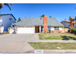 Photo of 12921 Lucas Lane, Cerritos, CA 90703 (MLS # PW19033802)