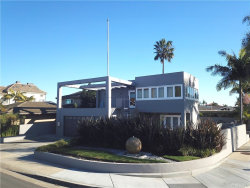 Photo of 3242 Falkland Circle, Huntington Beach, CA 92649 (MLS # PW19033859)