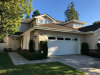 Photo of 1939 Edinburgh Way, Fullerton, CA 92831 (MLS # PW19034159)