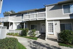 Photo of 926 W Philadelphia Street , Unit 22, Ontario, CA 91762 (MLS # PW19034188)