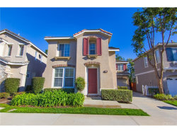Photo of 66 Plateau, Aliso Viejo, CA 92656 (MLS # PW19034324)