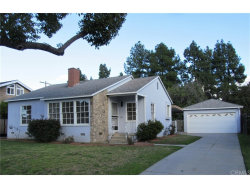 Photo of 3524 Charlemagne Avenue, Long Beach, CA 90808 (MLS # PW19034573)