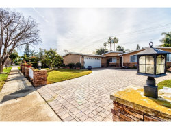 Photo of 229 Wake Forest Road, Costa Mesa, CA 92626 (MLS # PW19034836)