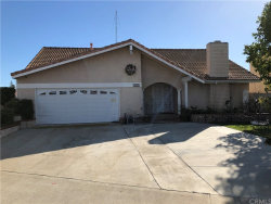 Photo of 10292 Wembley Circle, Westminster, CA 92683 (MLS # PW19035884)