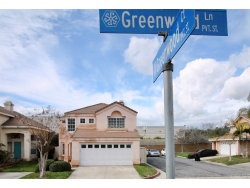 Photo of 2011 Greenwood Lane, Pomona, CA 91766 (MLS # PW19035983)