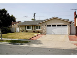 Photo of 9717 Kathleen Drive, Cypress, CA 90630 (MLS # PW19036034)