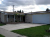 Photo of 821 N Mantle Lane, Santa Ana, CA 92701 (MLS # PW19037514)