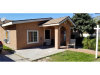 Photo of 412 Franklin Street, Santa Ana, CA 92703 (MLS # PW19037761)