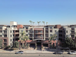 Photo of 100 S Alameda Street , Unit 375, Los Angeles, CA 90012 (MLS # PW19038139)