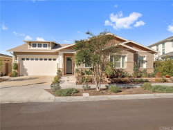 Photo of 107 Spoke, Irvine, CA 92618 (MLS # PW19039181)