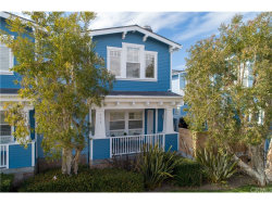 Photo of 311 Aviation Place, Manhattan Beach, CA 90266 (MLS # PW19039208)