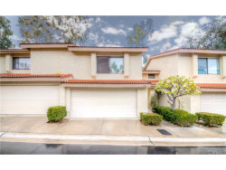 Photo of 1144 Whitewater Drive, Fullerton, CA 92833 (MLS # PW19040844)