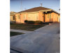 Photo of 14032 S Northwood Avenue, Compton, CA 90222 (MLS # PW19044279)