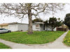 Photo of 1223 W Baker Avenue, Fullerton, CA 92833 (MLS # PW19044497)