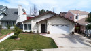 Photo of 23887 Gowdy Avenue, Lake Forest, CA 92630 (MLS # PW19045191)
