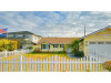 Photo of 9202 Parliament Avenue, Westminster, CA 92683 (MLS # PW19047984)